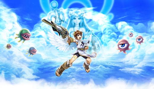 Kid-Icarus-Uprising-3DS