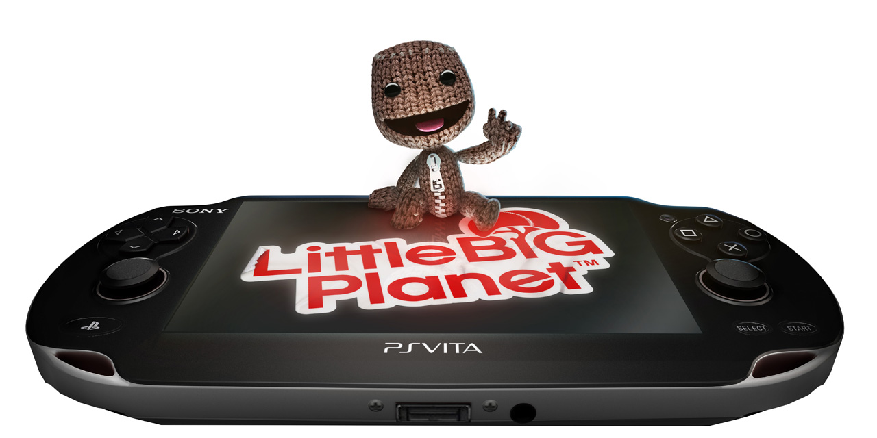 how to play little big planet online