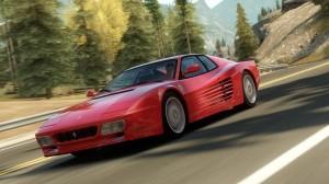 Forza Horizon Feburary 2013 Car Pack Released