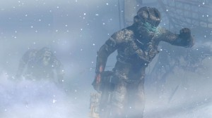 Dead Space 3 - Reviewed