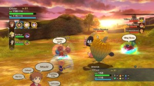 Ni No Kuni Wrath of the White Witch - Reviewed