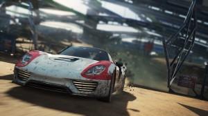 Terminal_Velocity_Porsche_918-noscale
