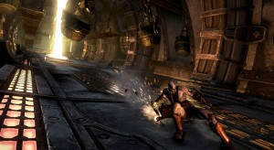 God of War: Ascension - Reviewed