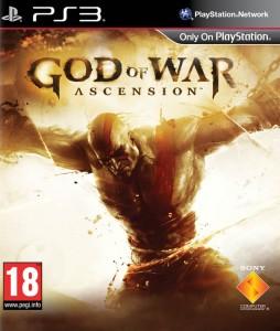 God of War: Ascension - Reviewed