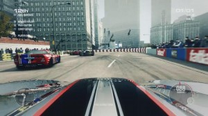 GRID 2 - European Announcement