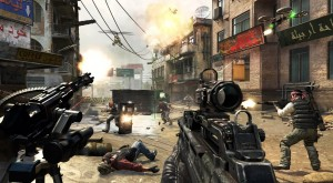 Black Ops Uprising Exclusive to Xbox - News