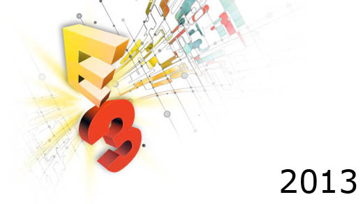 PlayStation NZ E3 Competition