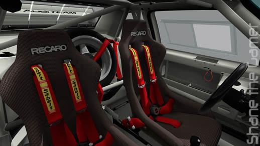 Gran Turismo 6 Announced