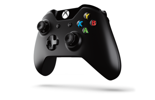 Xbox One - Official Announcement