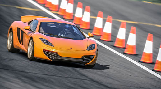 Gran Turismo turns 15