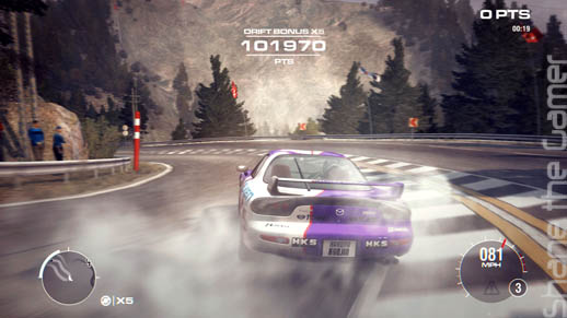 GRID 2 - Reviewed