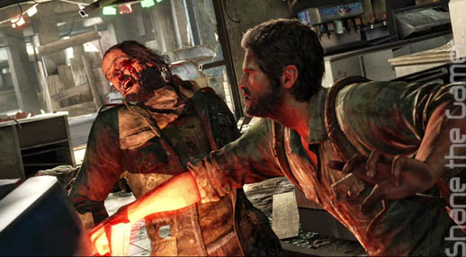The Last of Us - Reviewed