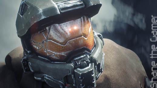 Halo_Xbox_One_Halo