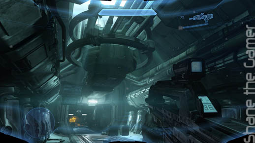 Halo 4 Championship Announcement