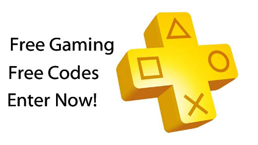 Get yourself ps plus d on us competition stg for Enter now to win