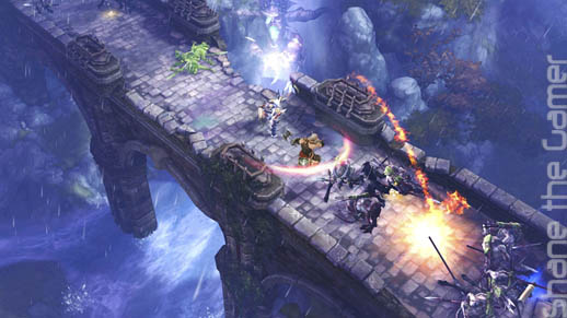 Diablo III - Reviewed