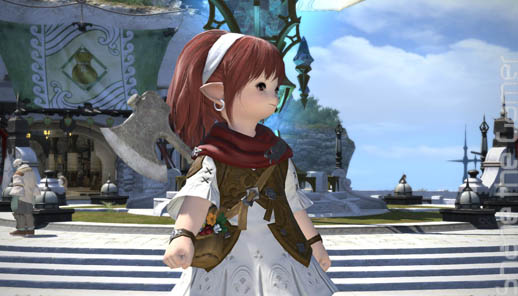 FFXIV - Reviewed