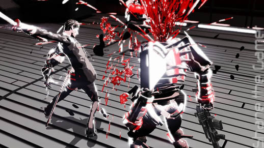 Killer is Dead - Reviewed