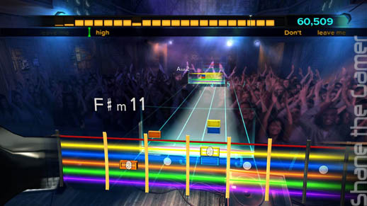 Rocksmith 2014 Tracklist Revealed - News