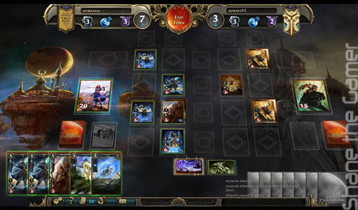 Might & Magic Expansion Pack - News
