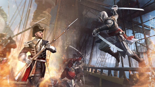 assassins-creed-4-Assassins Creed 4 Black Flag Next Gen Review copy