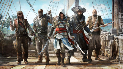 Assassins Creed 4 Black Flag Next Gen Review-creed-4-v-zajati-pir-image-2877 copy