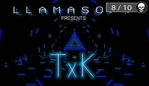 TxK - Review