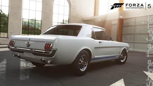 FordMustang-01-WM-Forza5-AlpinestarsCarPack-jpg