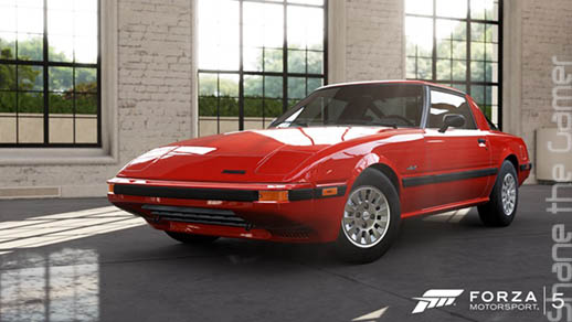 MazdaRX-7-02-WM-Forza5-AlpinestarsCarPack-jpg