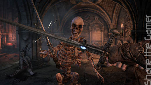 Hellraid - The Interview