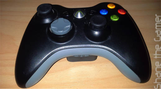 DIY: How to Replace your Xbox 360 Controller Thumbsticks
