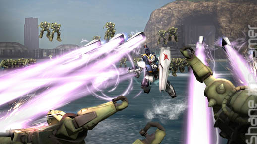 DynaDynasty Warriors: Gundam Rebornsty-Warriors-Gundam-Reborn-eng-screenshot-7 copy