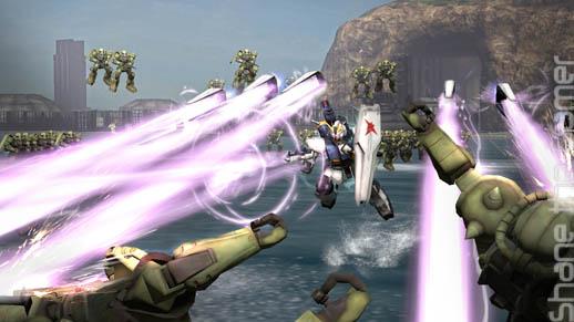 DynaDynasty Warriors: Gundam Rebornsty-Warriors-Gundam-Reborn-eng-screenshot-7 copy