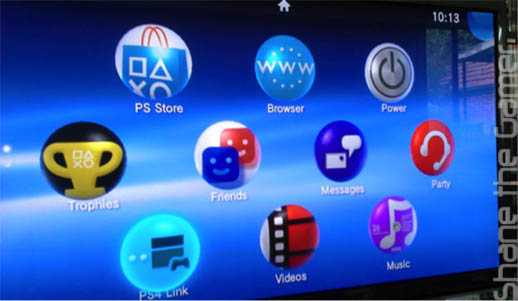 PlayStation TV Unboxing & Review – Review – STG