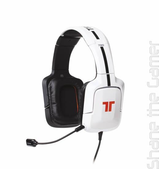 Tritton 720+ Gaming Headset