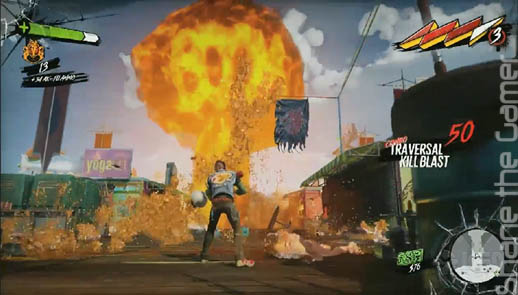 Sunset_overdrive_e3_2014_screenshot4