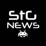 STG News