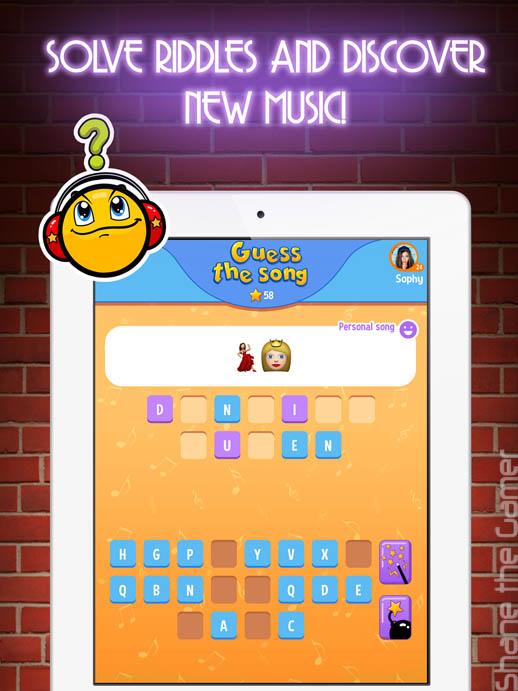 b-interaktive_emoji stars_screen (5)