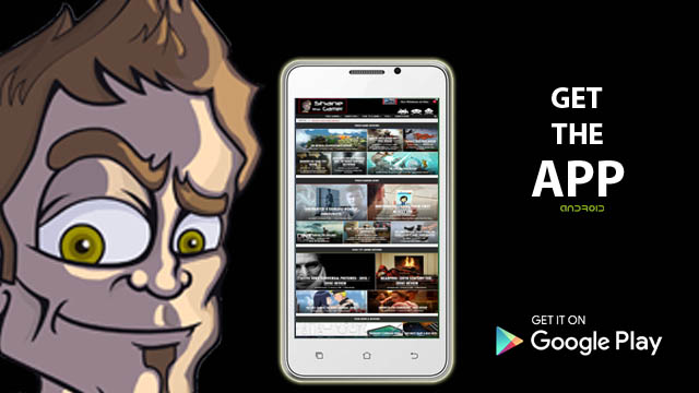 Free StG App