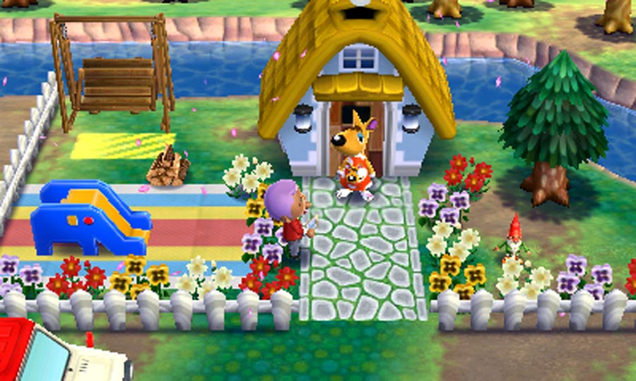 Animal Crossing Happy Home_ Designer 23bmp