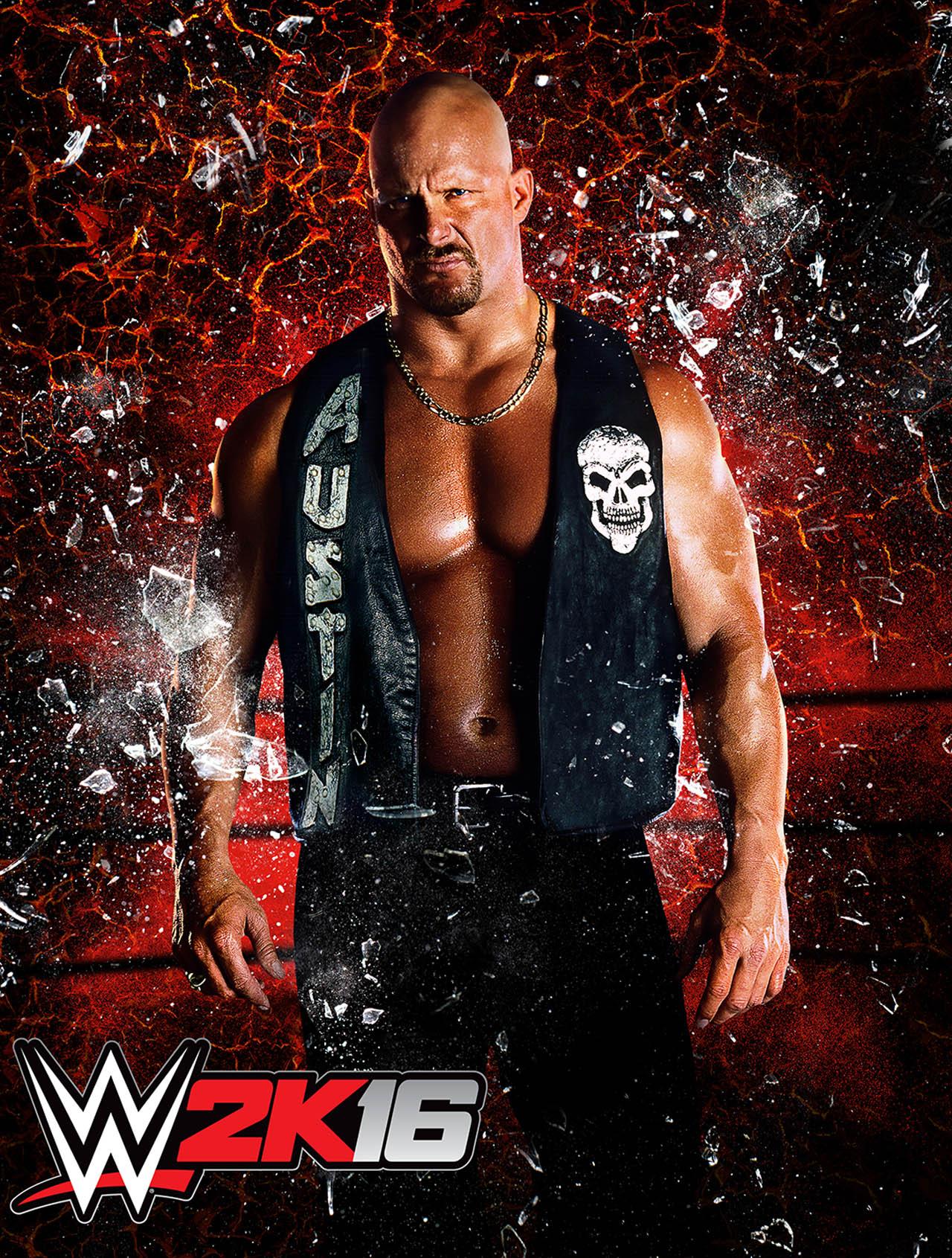 WWE2K16-Stone-Cold-Steve-Austin