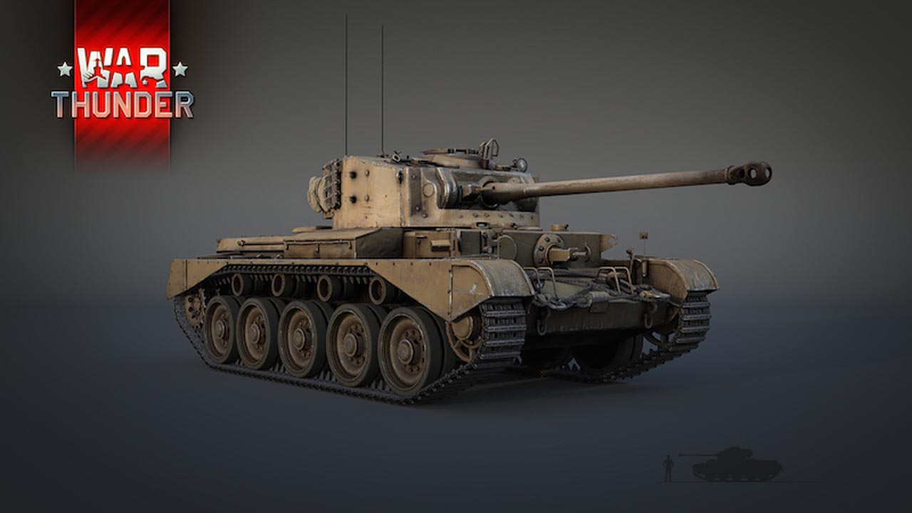 WarThunder_A34_Comet