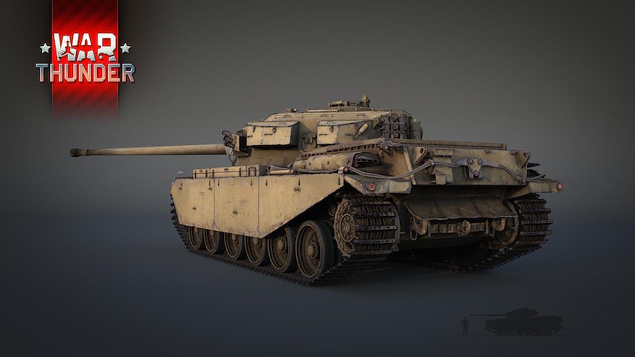 WarThunder_Centurion_III_2