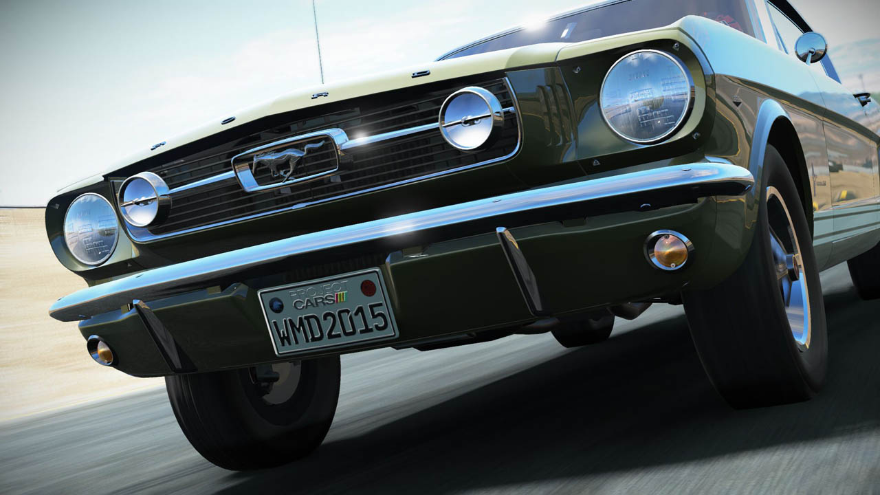 muscle cars vintage vs new These (cheap) hidden gems, living in the shadows of more popular classic cars,  are great to drive and a bargain to buy.