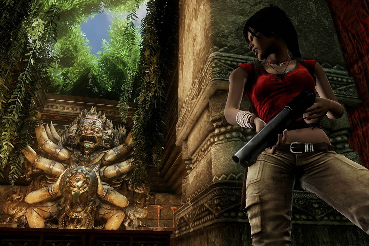 uncharted-2-wallpaper-chloe