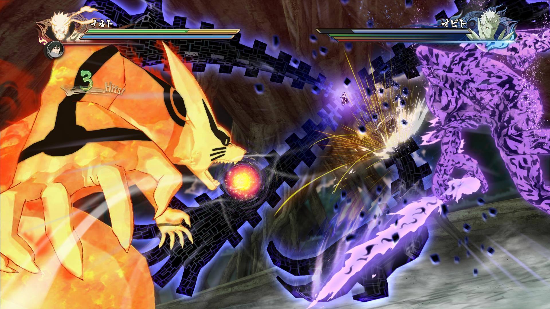 Naruto_Shippuden_Storm_4_3