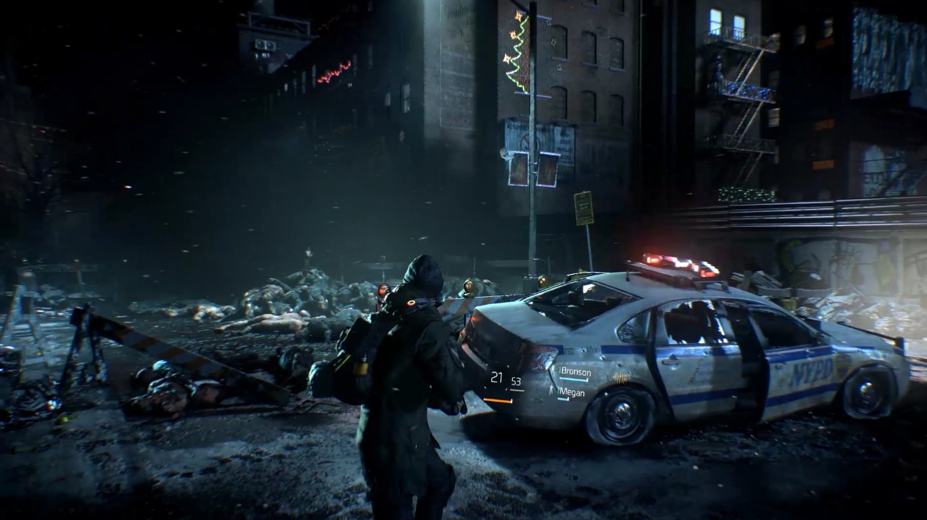 Tom_clancy_division_screen_1
