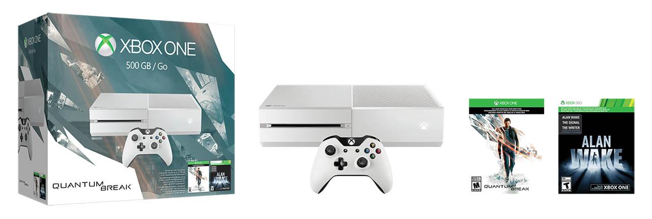 Xbox-One-Quantum-Break-Bundle-Spread1