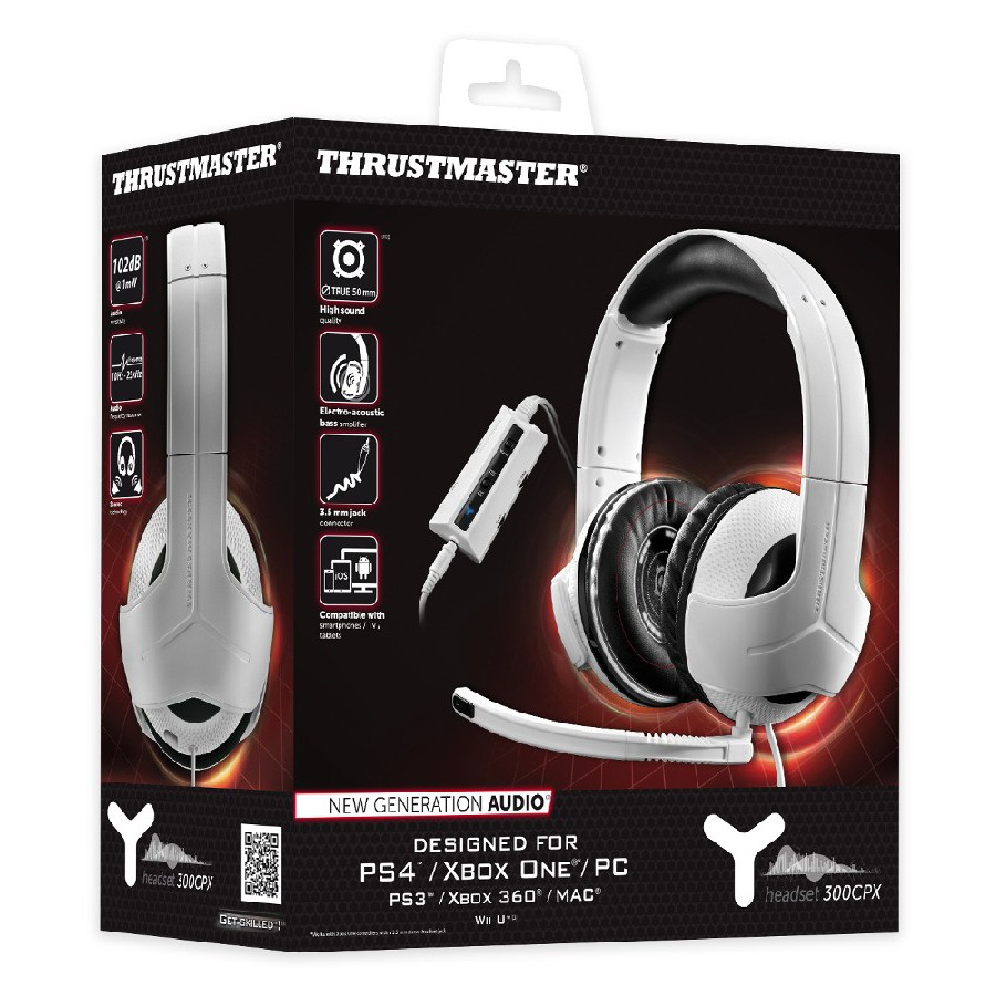 headset-tm-y-300cpx-gaming-headset-5382965