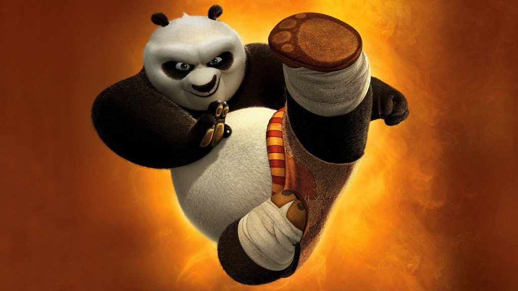 kung fu panda 2 hd wallpapers 1080p music